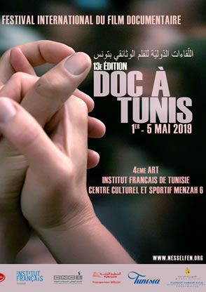 DOC A TUNIS 2018