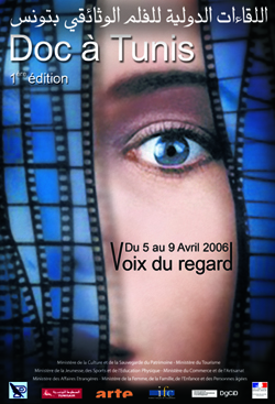 DOC A TUNIS 2006